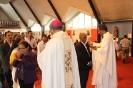 Archbishop Visits the UK_13