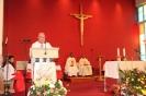 Archbishop Visits the UK_14