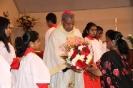 Archbishop Visits the UK_27