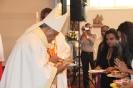 Archbishop Visits the UK_29