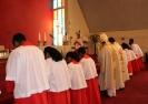 Archbishop Visits the UK_30