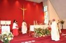 Archbishop Visits the UK_9