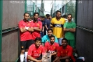 KCA FOOTBALL TOURNAMENT - Southall Keralites Football Club