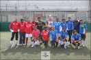 KCA 5-A-Side Football Tournament