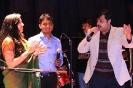 KCA's Oru Malayalee Christmas 2013