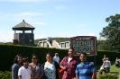 Longleat Safari 2012_25