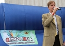 Olympic Mela_3