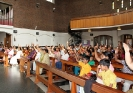 Southall Retreat 2012_13