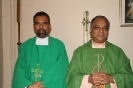 Southall Retreat 2012_14
