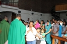 Southall Retreat 2012_18