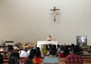 Southall Retreat 2012_1