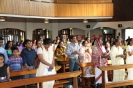 Southall Retreat 2012_27