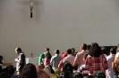 Southall Retreat 2012_33