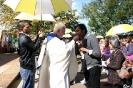Walsingham Retreat 2011